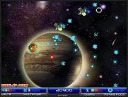 Aliens Must Die: Jupiter War