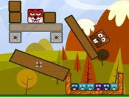 Beaver Blocks Level Pack