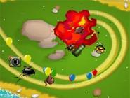 Bloons TD4 - Expansion