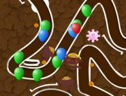 Bloons Tower Defense 3 - Distribute