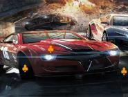 Car Hidden Objects