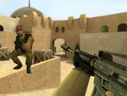 Counter Strike Reven