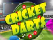 Cricket Darts