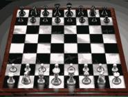 Flash Chess III