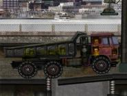 Heavy Loader two