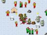 Infectonator Xmas