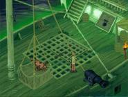 Scooby Doo Pirate Ship of Fools Ep4