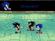 Sonic RPG Episode 3