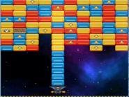 Space Stacker