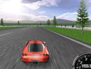 Speed Revolution 3D