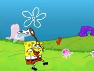 Spongebob And Jellyf