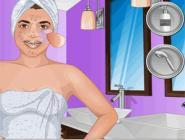 Ugly Bettys Makeover