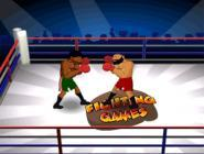World Boxing 2